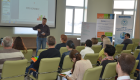 Приступаем, семинар Антикризис от Константина Савкина