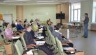 Семинар по антикризису в Ижевске