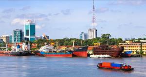 Поставки из Вьетнама - это новый тренд для малого и среднего бизнеса.