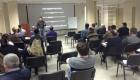 Бизнес с Китаем - актуальный семинар для развития бизнеса