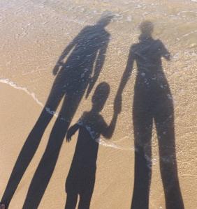 Антикризисное управление в семье