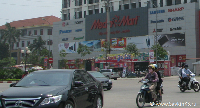 Бизнес-миссия во Вьетнам: Что необходимо знать руководителю