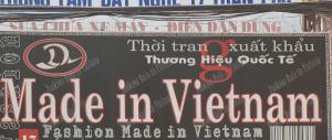 Бизнес-Идеи из Вьетнама: Какие товары из Вьетнама поставлять?