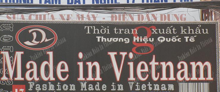 Бизнес-Идеи из Вьетнама: Какие товары из Вьетнама поставлять? Какая продукция из Вьетнама востребована на мировых рынках?