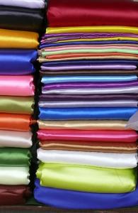 Поставки из Вьетнама: Шелк из Вьетнама - поставка шелковых нитей и шелковых тканей интересное направление бизнеса с Вьетнамом