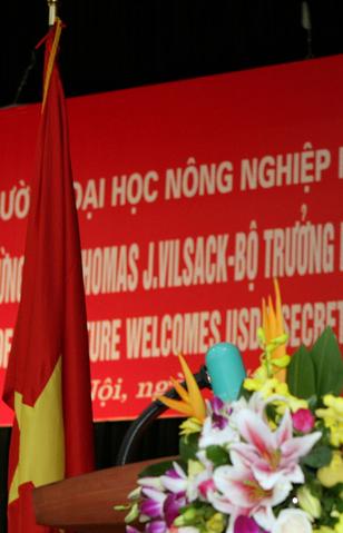 Многие производители во Вьетнаме объединены в ассоциации, предлагаю вам ознакомиться с кратким перечнем торговых ассоциаций во Вьетнаме.