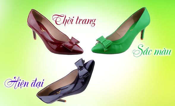 Компания Vina Giay - одна из самых популярных и известных среди производителей обуви во Вьетнаме.