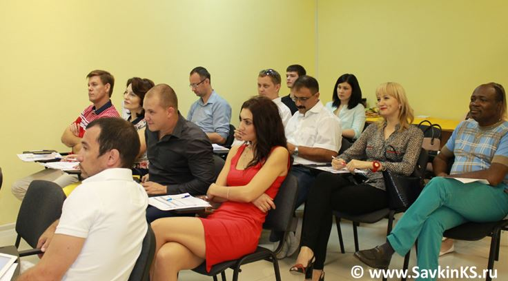 seminar-astrahan-03