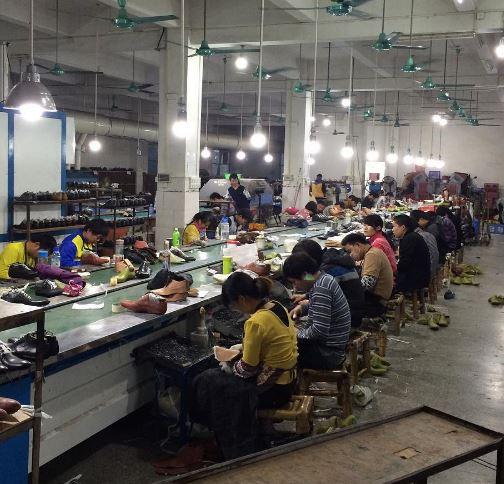 Производство в Китае: как начать и стоит ли это делать?