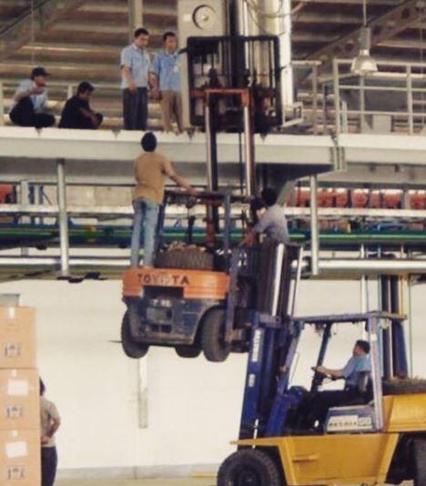 Производство в Китае: современные тенденции для бизнеса