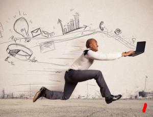 Что мешает сотрудникам быть продуктивнее
