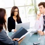 Ключевые фразы менеджера по продажам