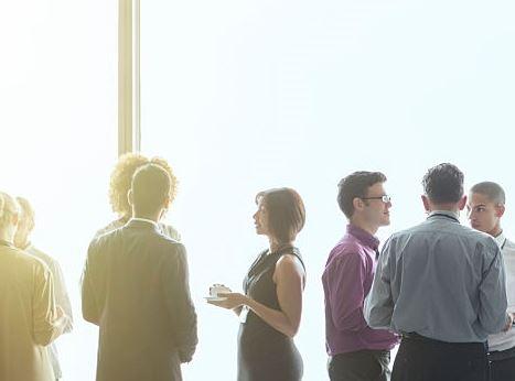 Ваша компания готова к изменениям? Вы уверены?