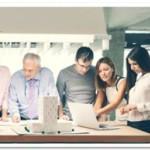 Простой план по привлечению новых клиентов и увеличению продаж