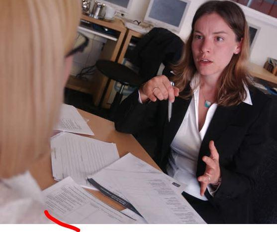 Почему тактичность увеличивает риски и повышает стресс