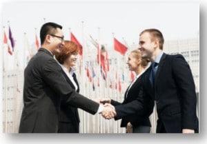 Где узнать практические аспекты работы с Китаем?