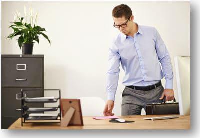 Как плохие привычки снижают продажи в вашей компании?