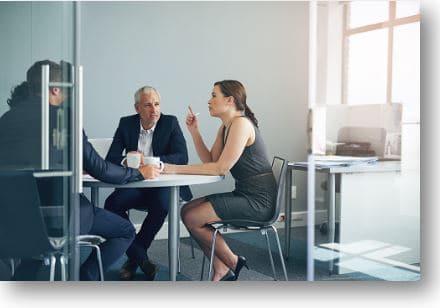 Как увидеть лидера в себе?