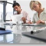 Ловушка обучения менеджеров по продажам