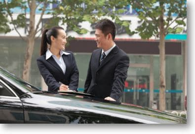 Почему китайцы не будут возрождать Saab