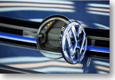Новая стратегия Volkswagen на рынке