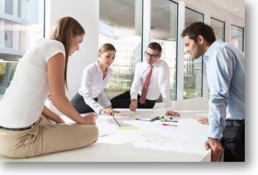 5 способов быстро увеличить продажи