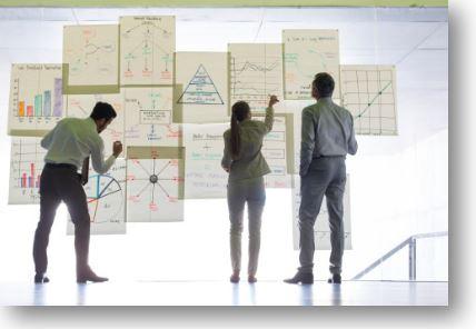 Как построить процесс продаж?