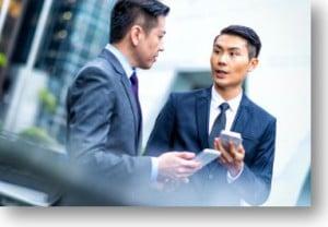 Как решать юридические споры с китайскими поставщиками?