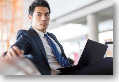 Стратегии бизнеса на примере взаимодействия с китайскими партнерами