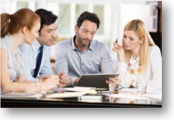 Эмоциональная составляющая в работе менеджера по продажам
