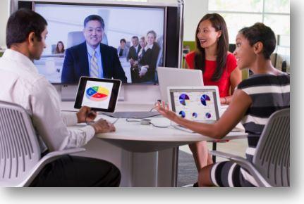 Бизнес с Китаем - Типовые вопросы импортера из Китая