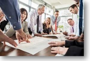 Секреты эффективного совещания