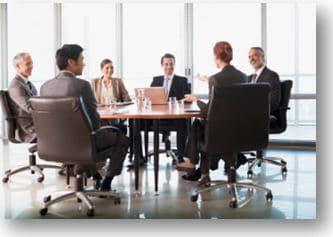 Как преодолеть страх перед переговорами?