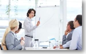 Тренинг тренеров, заблуждение HR менеджеров