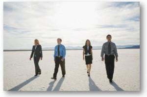 Поиск креативности в бизнесе