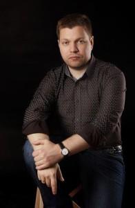 О Компании, Савкин Константин Сергеевич