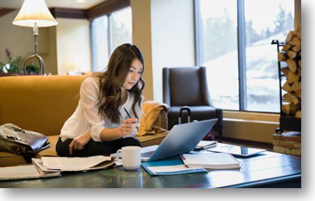 Чтение для ТОП менеджера, практика MBA