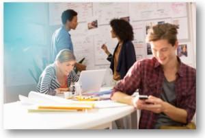 Источники креативных идей в бизнесе