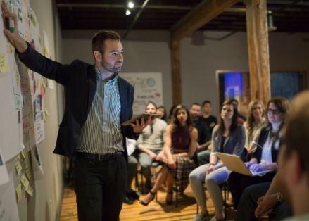 Как найти успешную бизнес-идею? Советы от эксперта