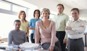 Что нужно знать на новой работе? Советы по карьере