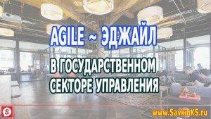 agile-gosuslugi