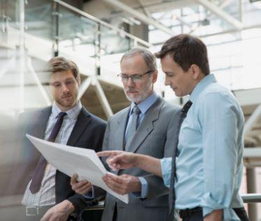 Как отличить важное от неважного в бизнесе и карьере?