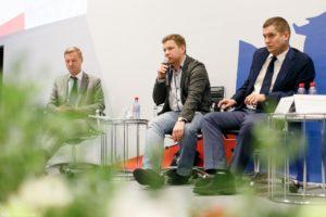 Бизнес-консультант Константин Савкин, ответы бизнесменам