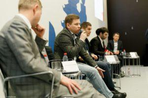 Мнение эксперта по ВЭД, Константин Савкин