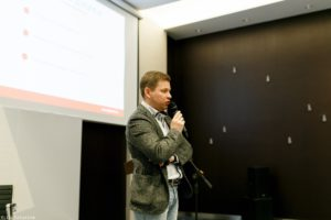 Константин Савкин, тренинг ВЭД, ответы слушателей