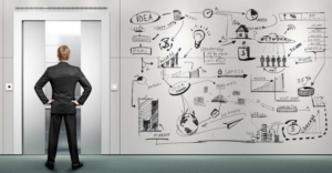 Что такое идея и как с научиться работать с идеями?