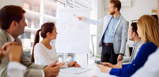 Как использовать бизнес разбор в текущей деятельности компании