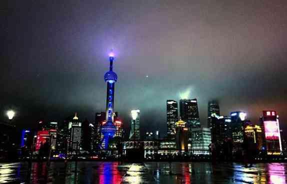 Экспорт в Китай 2019: тенденции и перспективы