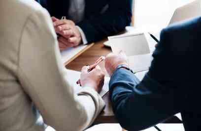Закон, бизнес и ваши сотрудники