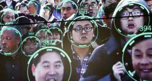 Контроль Китая за бизнесом и гражданином